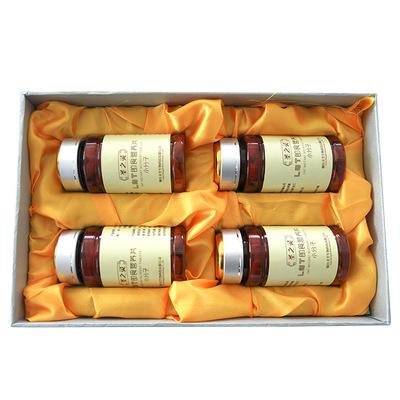 圣之灵 LNT复合花生肽营养片(每盒360粒,约2~3个月用量)