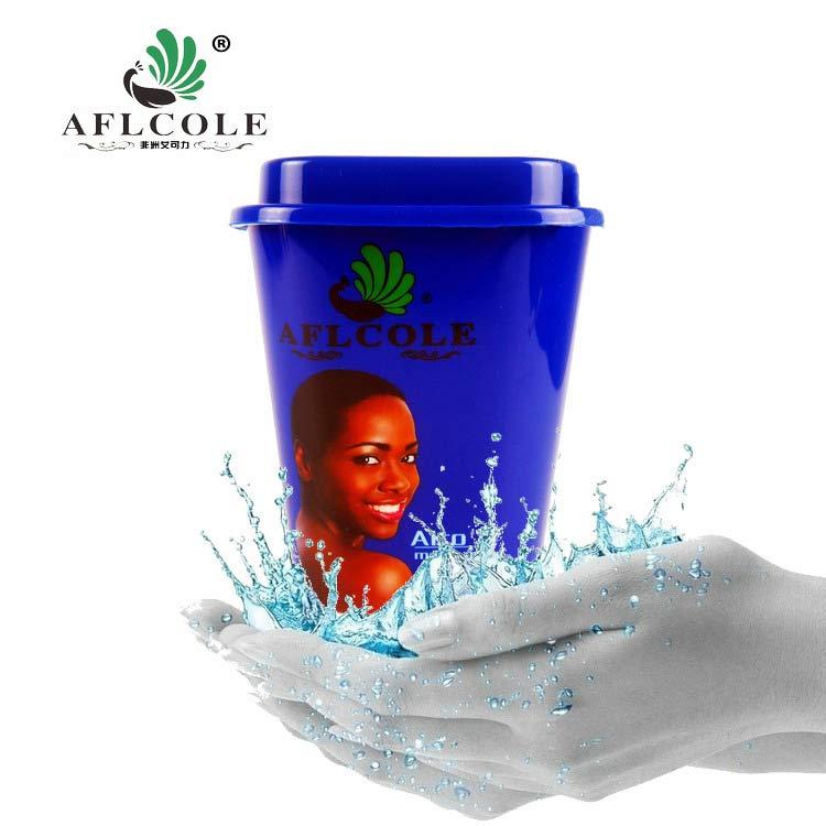 Aflcole/艾可力 魔力净厨房油渍衣物污垢浴室去污多功能清洁膏