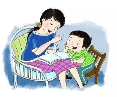"""制造""""神童""""的父母们,是在""""坑娃""""…"""