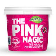 英国进口喜运亨多功能清洁膏家用厨房清洁剂不锈钢清洁护理膏通用