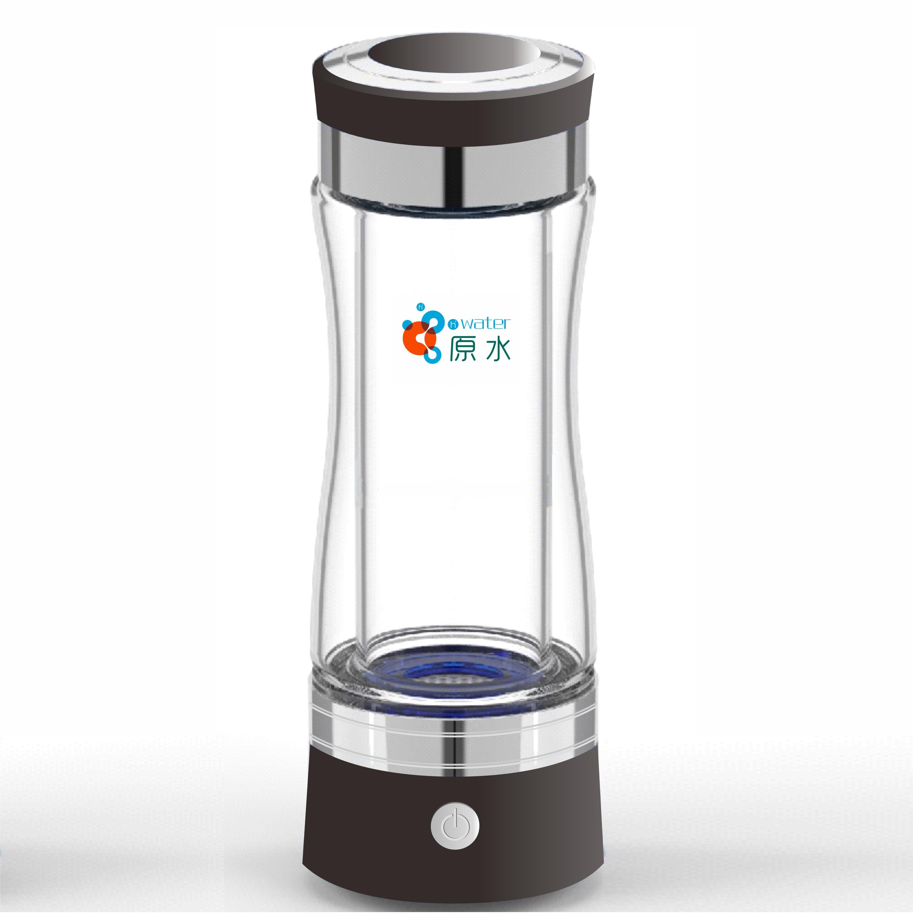 原水 富氢水杯 氢气发生器
