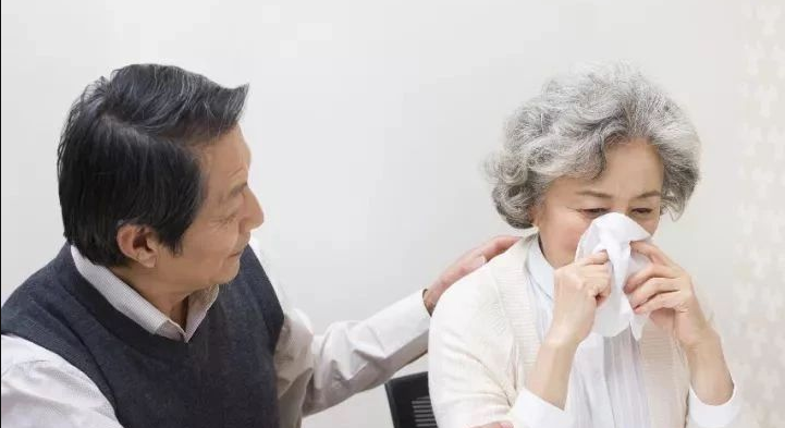 """【提醒】一周内夫妻查出同种癌,小心被""""家庭癌""""坑了全家!"""