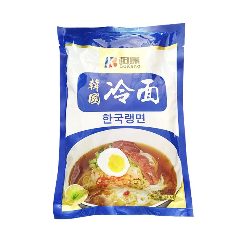 朝鲜族冷面 28省包邮 东北特产 韩国风味