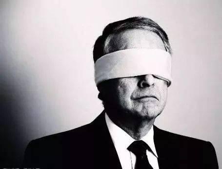 世界盲画大师曾柏良老师对于盲画的见解