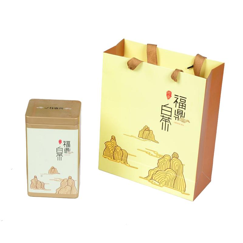 源之园野生白茶 (头茶年产量仅200斤)包邮