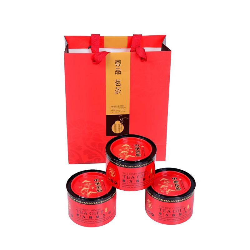 野生红茶 (年产量仅200斤)包邮
