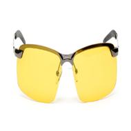 慧能2043司机专用眼镜