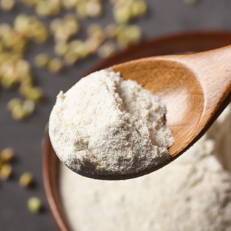 山西晋绥特产{早相约}荞麦面;天然、无污染、原始的耕种,自己家的石磨磨粉,每年只能种一季