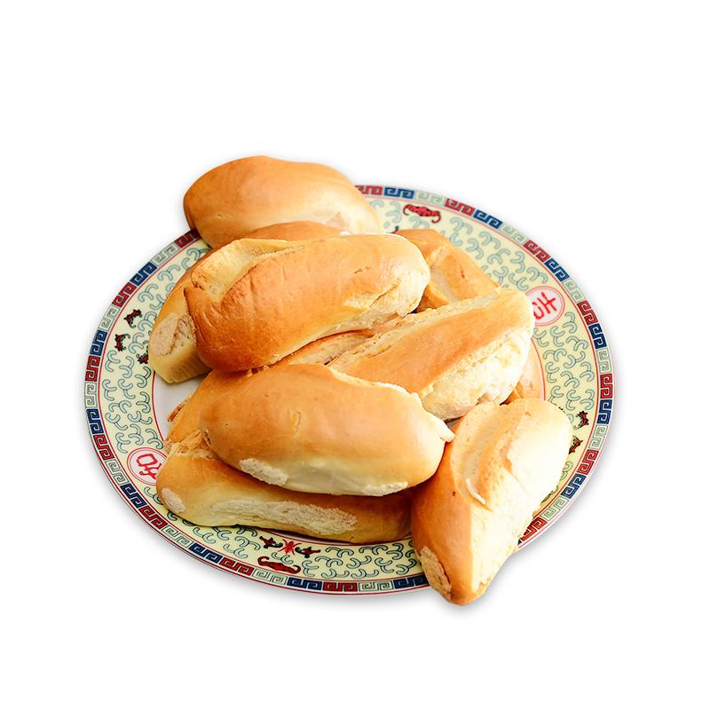 【独一村】山西特产酥馍馍180g*14盒、独一村原味、五香酥馍馍、休闲零食