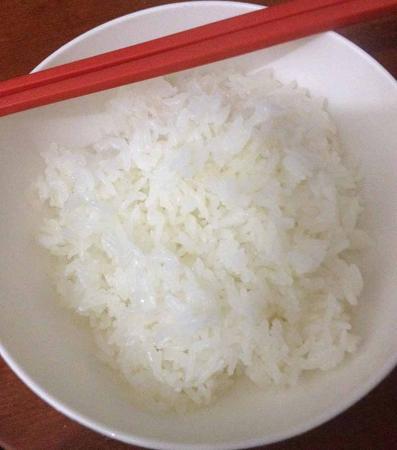 丹泽稻花香五常大米